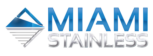 Miami Stainless Specificiations