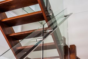 architectural design glass