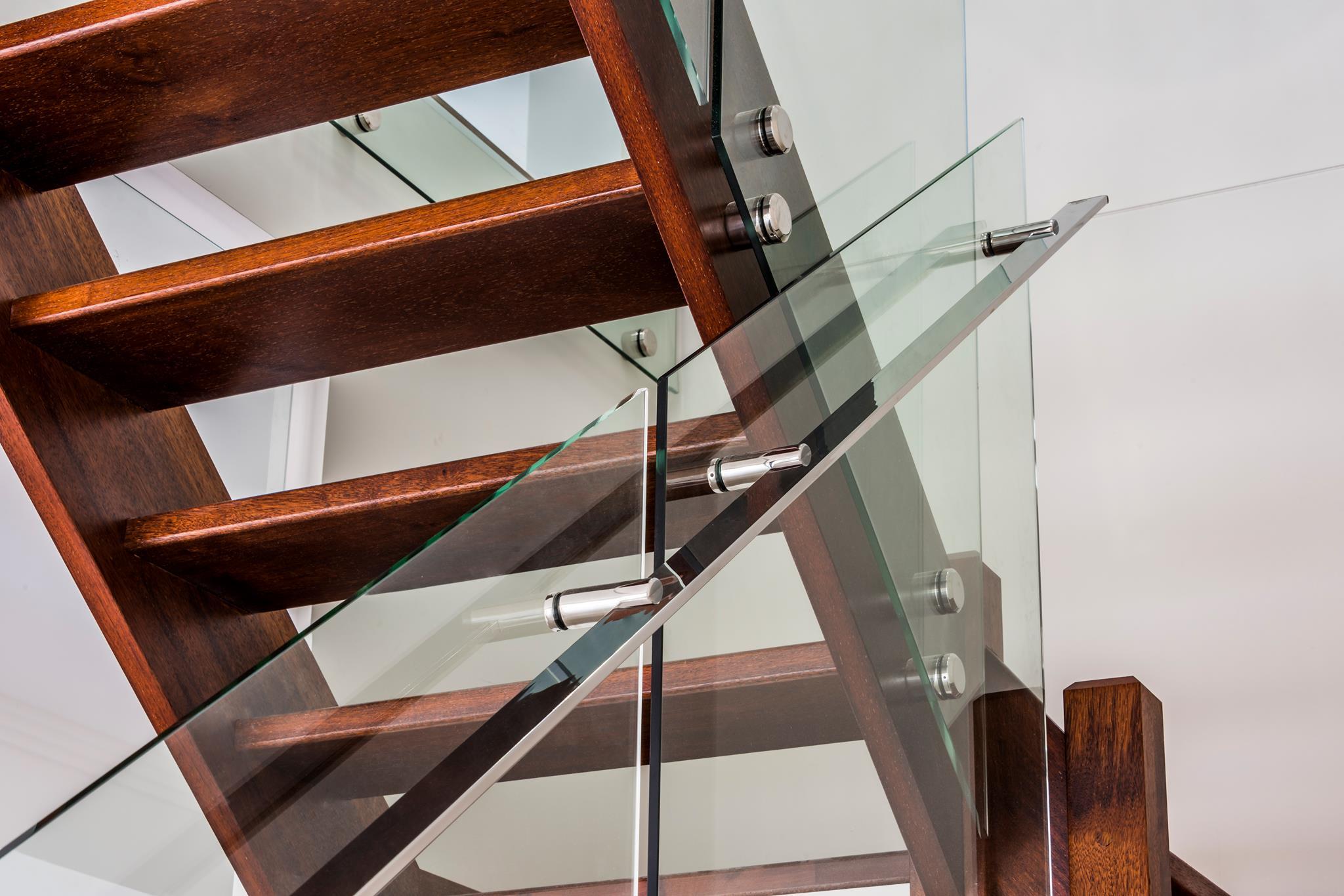 architectural design glass