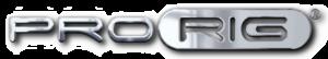 prorig logo