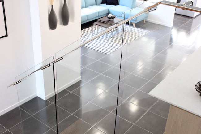 stainless_glass_balustrade