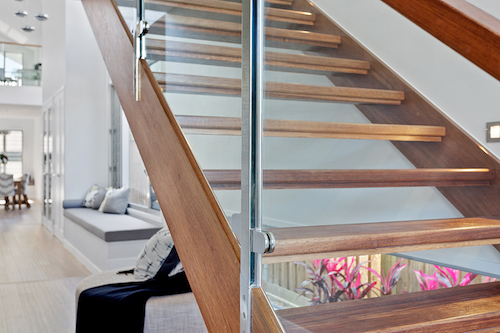 custom-wall-mount-post-rectangle
