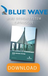wire-design-tensile-architecture